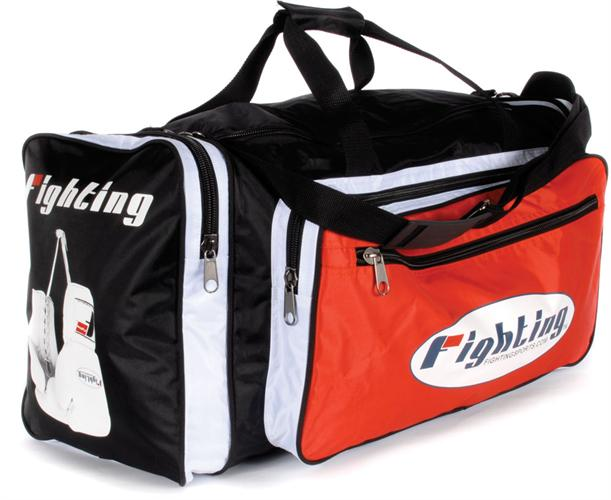 Fighting Sports Fighting Sports World Champ Equipment Bag